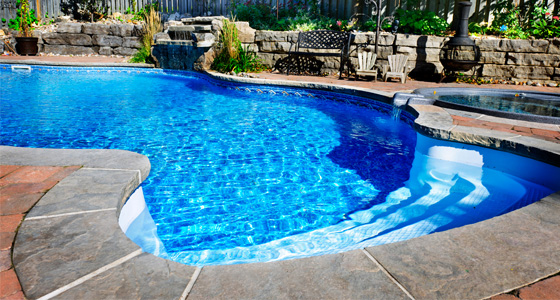 inground pool cost canada